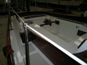 2011.06 (5)