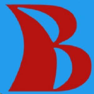 Emblem Bohn