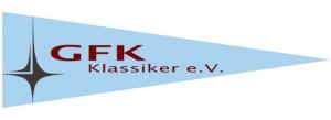 Emblem GFK-Klassiker