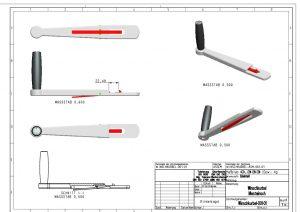 Pro_ENGINEER - WINSCHKURBEL-ASM-001-01